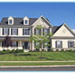 exterior home painting  Madison